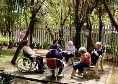 Fotos da Hospedaria San Remo